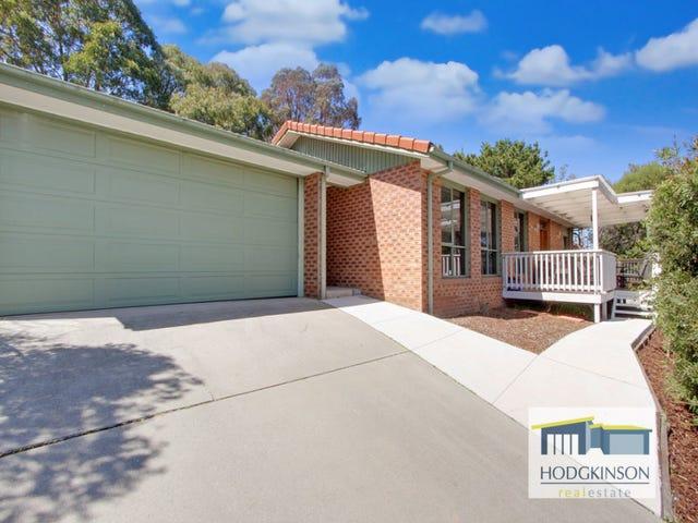 224 Bugden Avenue, Fadden, ACT 2904