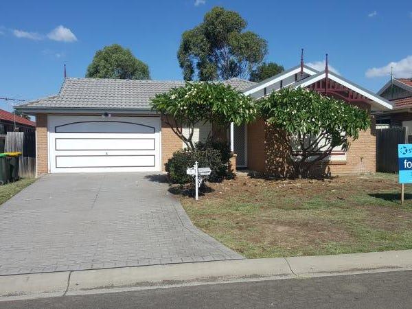 8 Tuross Close, Prestons, NSW 2170
