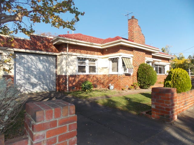 10 Rendell Court, Hughesdale, Vic 3166