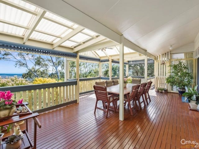 48 Seaview Drive, Happy Valley, SA 5159