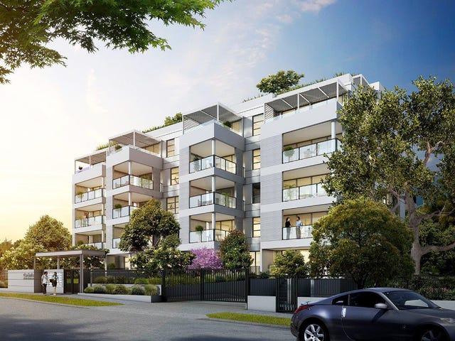 4/56-60 Gordon Crescent, Lane Cove, NSW 2066