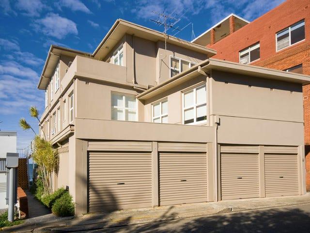 6/10 Ozone Street, Cronulla, NSW 2230