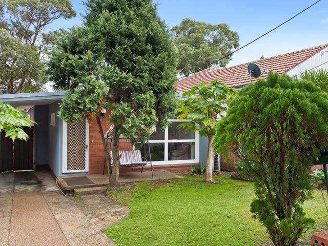 51 Trevelyan Street, Botany, NSW 2019