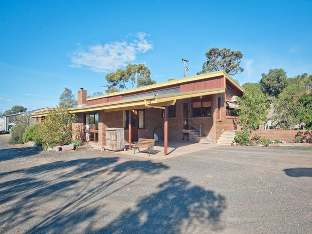 246 Camerons Road, Bacchus Marsh, Vic 3340