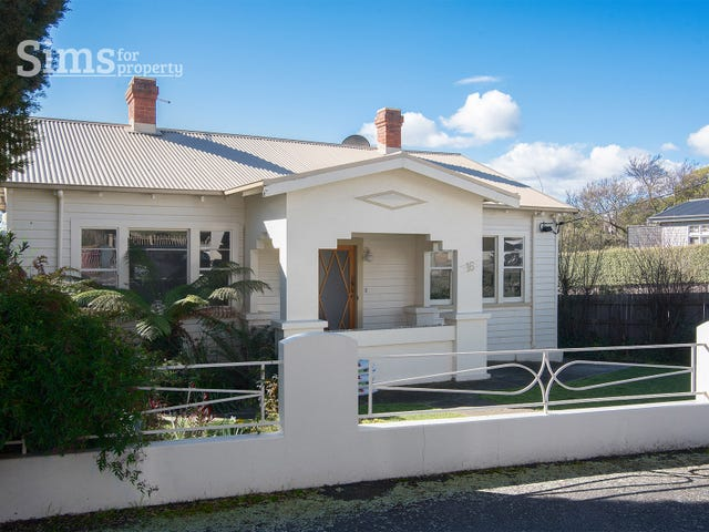16 Tasma Street, East Launceston, Tas 7250