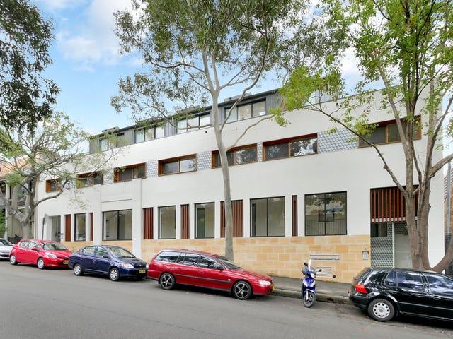 7/13-19 Glebe Street, Glebe, NSW 2037