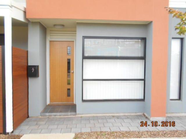 7 Newchurch Street, Munno Para, SA 5115