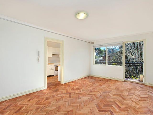 11/14 Albi Place, Randwick, NSW 2031