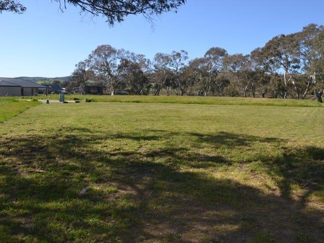 12 Malbec Close, Myponga, SA 5202
