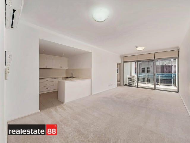 6/176 Newcastle Street, Perth, WA 6000