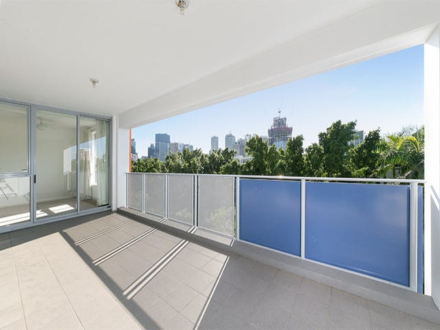 174 Grey Street, South Brisbane, Qld 4101