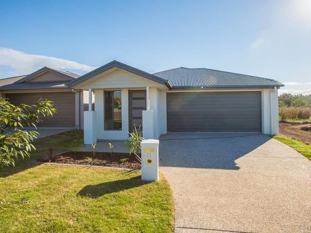 13 Egret Court, Redbank Plains, Qld 4301