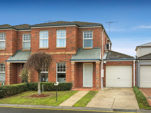 14 Briar Place, Pascoe Vale South, Vic 3044