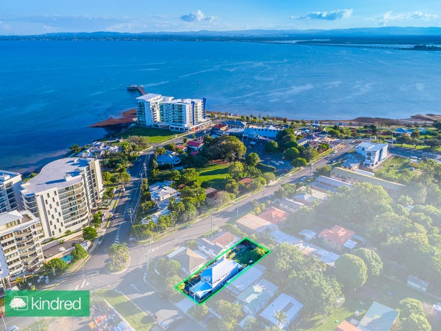 3 Kate Street, Woody Point, Qld 4019