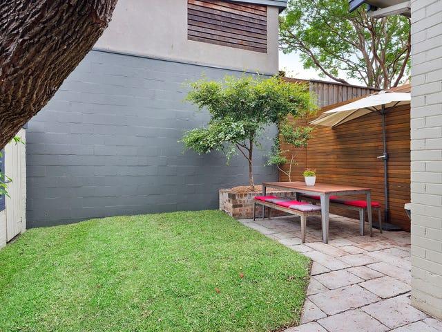 86 Rose Street, Annandale, NSW 2038
