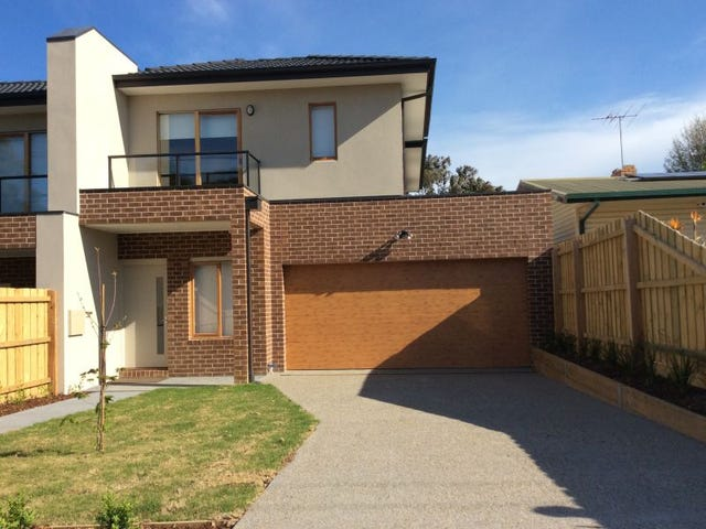 6a Avocet Street, Doncaster East, Vic 3109