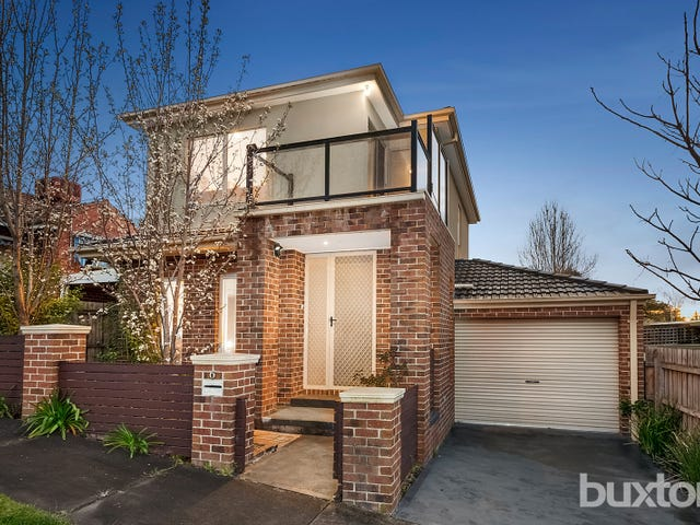 6 Ian Grove, Burwood, Vic 3125