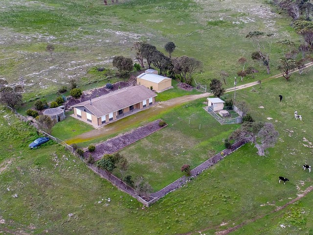 94 Edwards Lane, Millicent, SA 5280