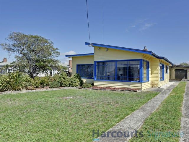 61 Main Road, Sorell, Tas 7172