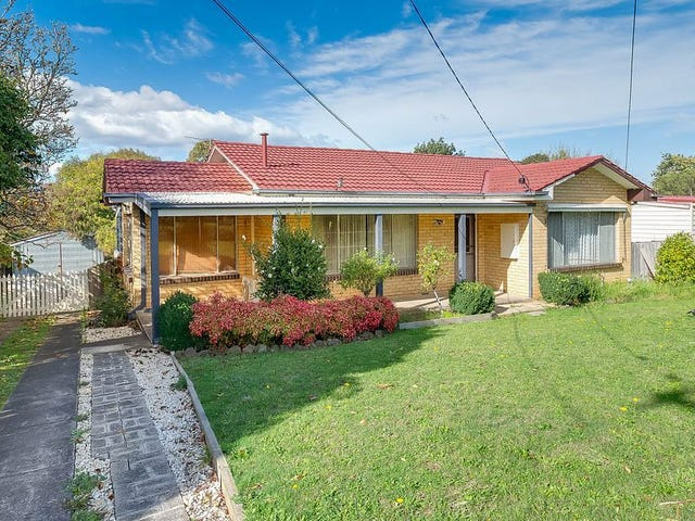 3 Coolibah Crescent, Bayswater, Vic 3153