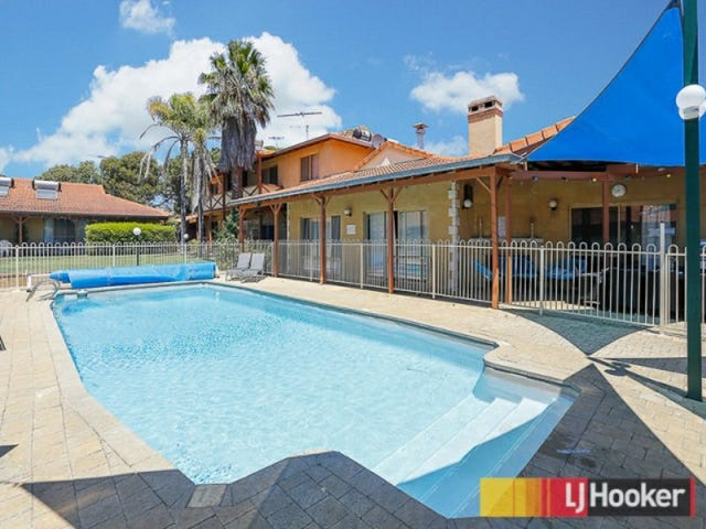Unit 4/56 St Andrews Drive, Yanchep, WA 6035