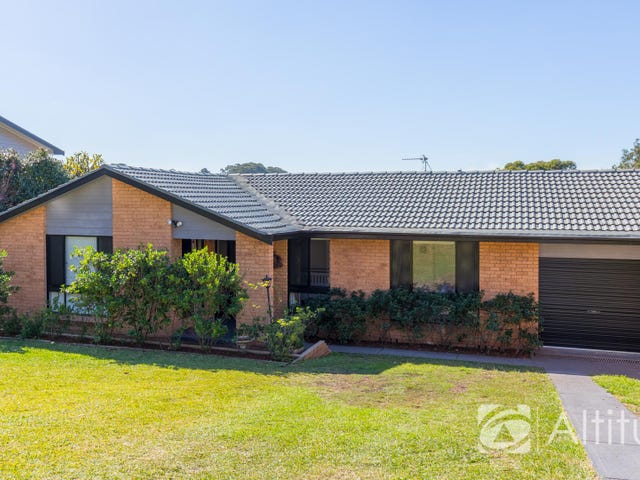 4 Wyera Crescent, Carey Bay, NSW 2283
