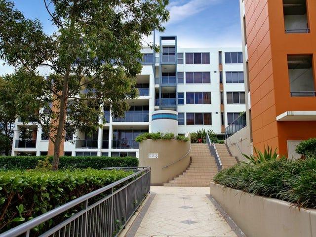 283/18-26 Church Avenue, Mascot, NSW 2020