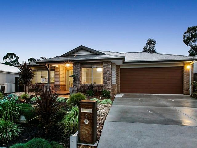 9 Arilpa Court, Kangaroo Flat, Vic 3555