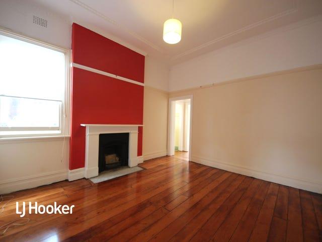 2/1 Loftus Street, Ashfield, NSW 2131