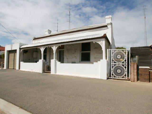 10 Forster Street, Kadina, SA 5554