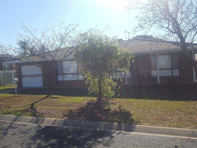 26 Osprey Way, Tamworth, NSW 2340