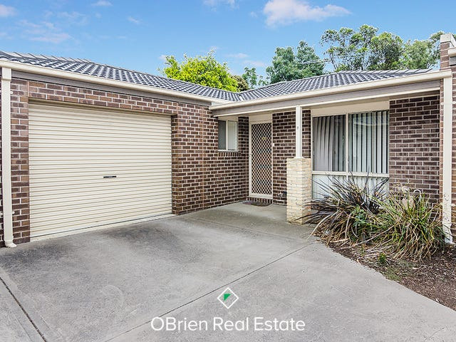 3/7-9 Elizabeth Street, Cranbourne North, Vic 3977