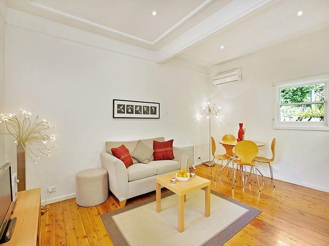 54A Clayton Street, Balmain, NSW 2041