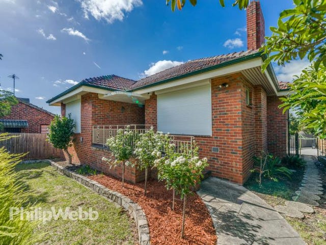 211 Doncaster Road, Balwyn North, Vic 3104
