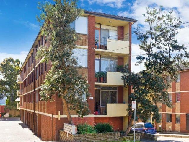 2/103 High Street, Mascot, NSW 2020