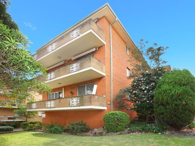 6/48 Jersey Avenue, Mortdale, NSW 2223