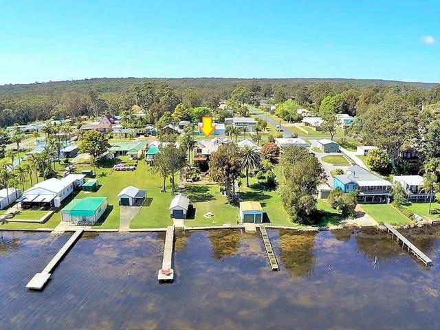 41 Naval Parade, Erowal Bay, NSW 2540