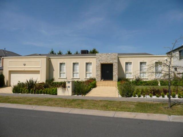 8 Kirkwell Court, Greenvale, Vic 3059