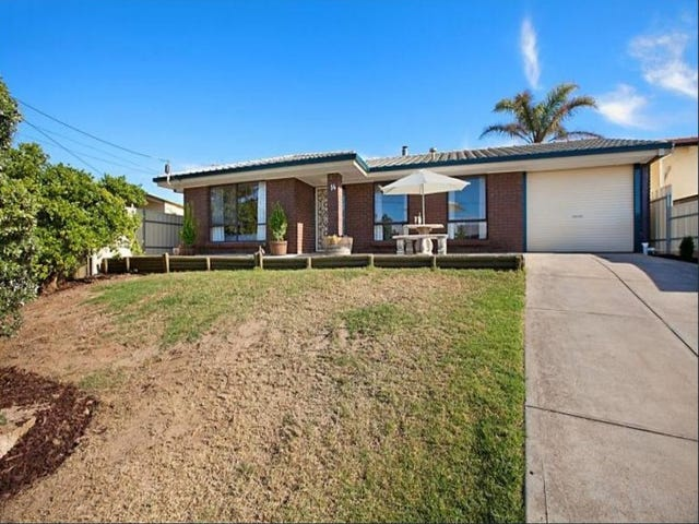 14 Dale Avenue, Christies Beach, SA 5165