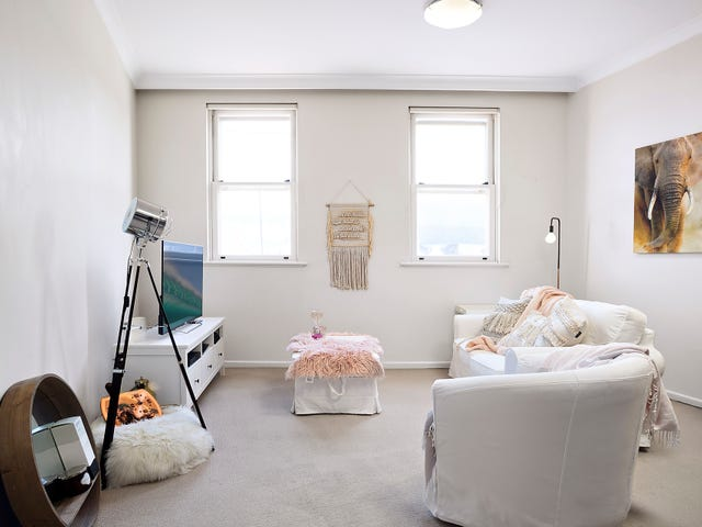 116/1 Phillip Street, Petersham, NSW 2049