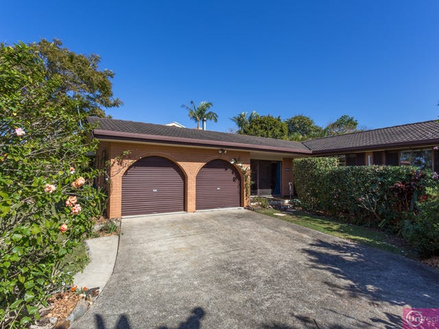 21 Jemalong Crescent, Toormina, NSW 2452