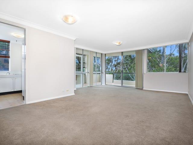 12/30 Helen Street, Lane Cove, NSW 2066