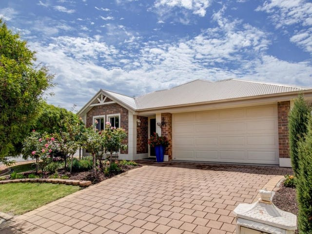 Style. 1 Manning Avenue, Encounter Bay, SA 5211