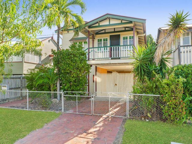 69 Tully Street, South Townsville, Qld 4810