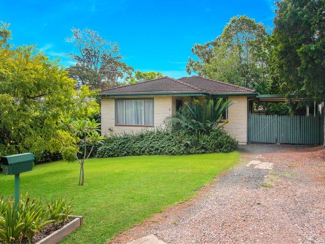 3 Thomas Street, Seven Hills, NSW 2147