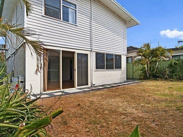 23a Neptune Street, Umina Beach, NSW 2257