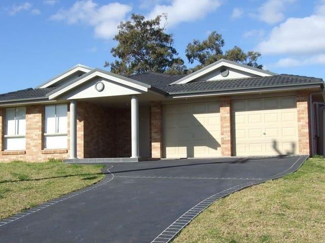 20 Howard Ave, Bega, NSW 2550