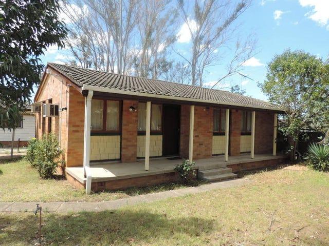 25 Bunsen Avenue, Emerton, NSW 2770