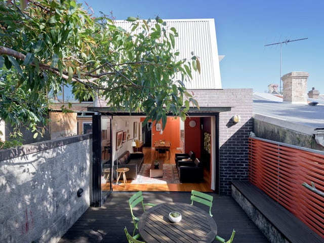 15 Oxford Street, Newtown, NSW 2042