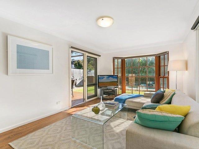 14 Hay Street, Randwick, NSW 2031